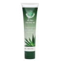 Aloe Vera Gel (100ml)