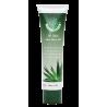 New Aloe Vera Gel (100ml)