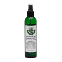 Aloe Calming Toner with Lavender + Chamomile (8oz)
