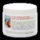 Deep Tissue Heat Gel (300ml and 1-litre)